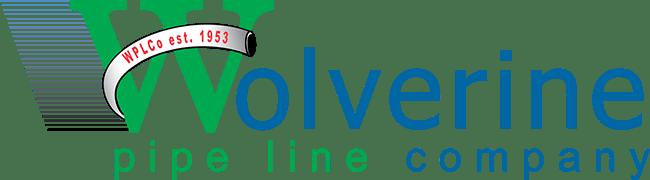 Wolverine Pipe Line Logo